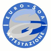 euro soa