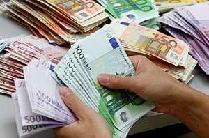 Chiarimenti sulle detrazioni fiscali
